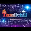TamilChill