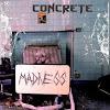 ConcreteThrash