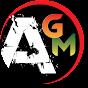 gamesmaxandre