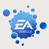 EA Benelux