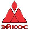 Aikos. Головной офис