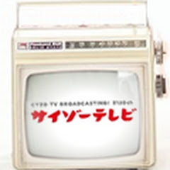 cyzoTV