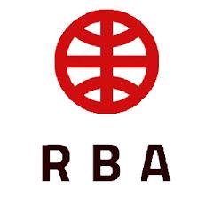 RBA Basketball