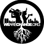 wearechange Youtube Channel