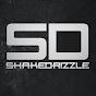 ShakeDrizzle