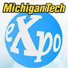 MichiganTechExpo