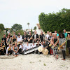 Big Band ZMS