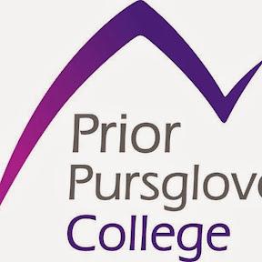 Prior Pursglove College