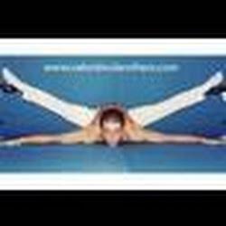 flexibilitydvd
