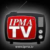 ipmaTV