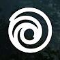 UbisoftSpain