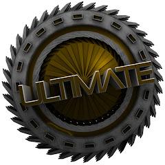 Ultimate83HD