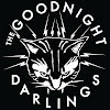 The Goodnight Darlings