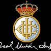 RealUnionClub