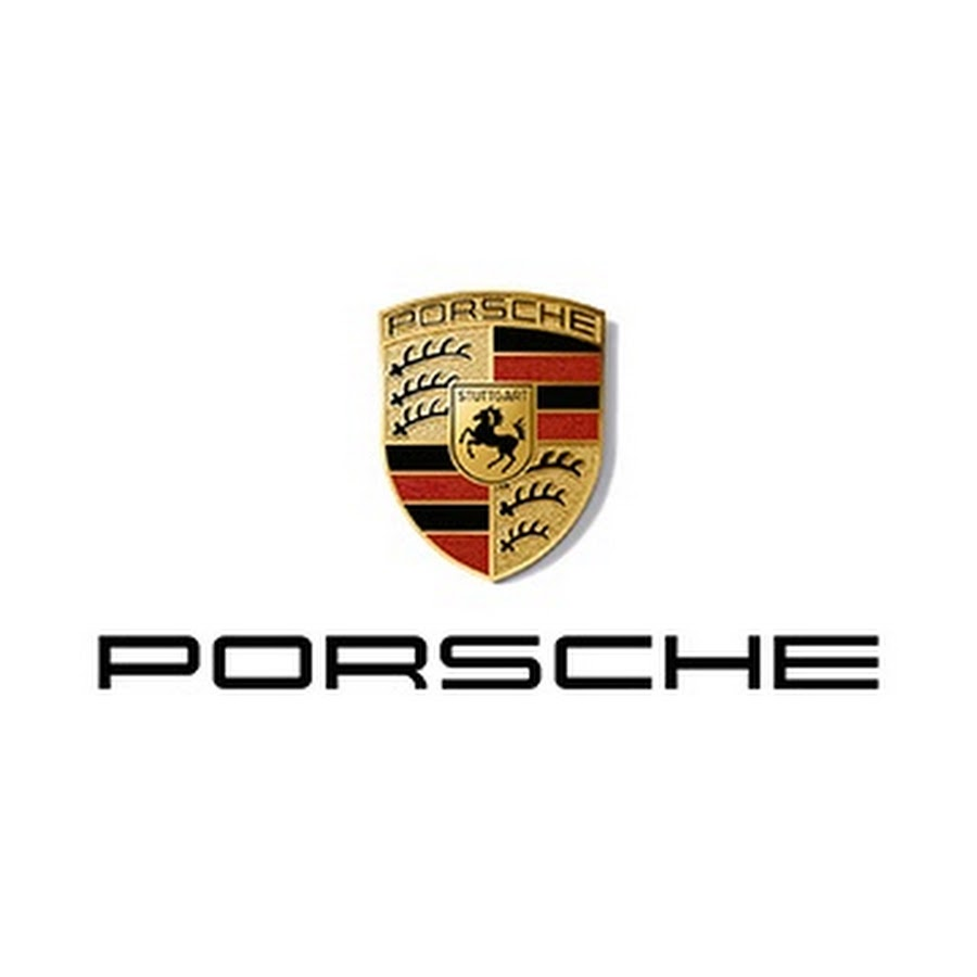 porsche youtube. Black Bedroom Furniture Sets. Home Design Ideas