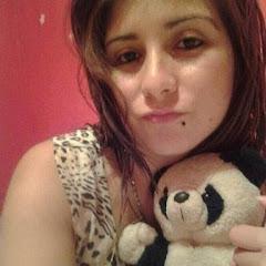 RaquelGames98