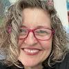 Jill McKeever, Simple Daily Recipes