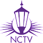 Norfolk Community Television (NCTV)