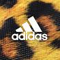 adidas Football US