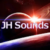 JH Sounds