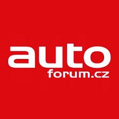 Autoforum.cz