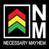 NecessaryMayhem
