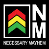 NecessaryMayhem