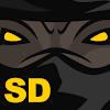NinjamonkeySD