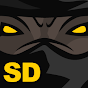 NinjamonkeysdDayZ