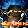 NinjaPlays MC