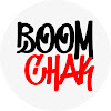 BOOMCHAKRECORDZ