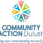 Community Action Duluth