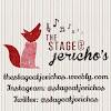 TheStage atJerichos