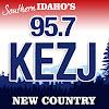 95.7 KEZJ - Southern Idaho's Best Country