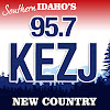 95.7 KEZJ - Southern Idaho's Best Country