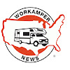 Workamper News - Jobs and Information for RVers