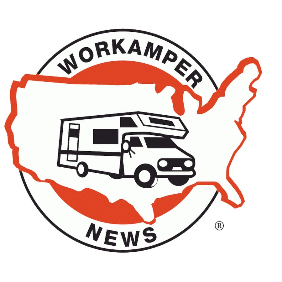 workamper news jobs and information for rvers
