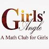 Girls' Angle