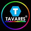Fábio Tavares