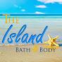 TheIsland Bath