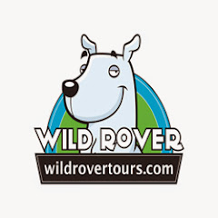 Wild Rover Day Tours