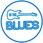 intheblues
