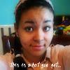 Kaysha Brown