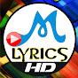 Download Mp3 Valentine Mashup 2017 Bollywood Special Video - Mast Lyrics HD