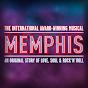 MemphisTheMusical