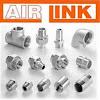 airlinkcompressors