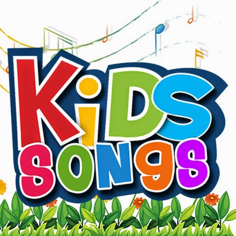 Kids Songs - YouTube