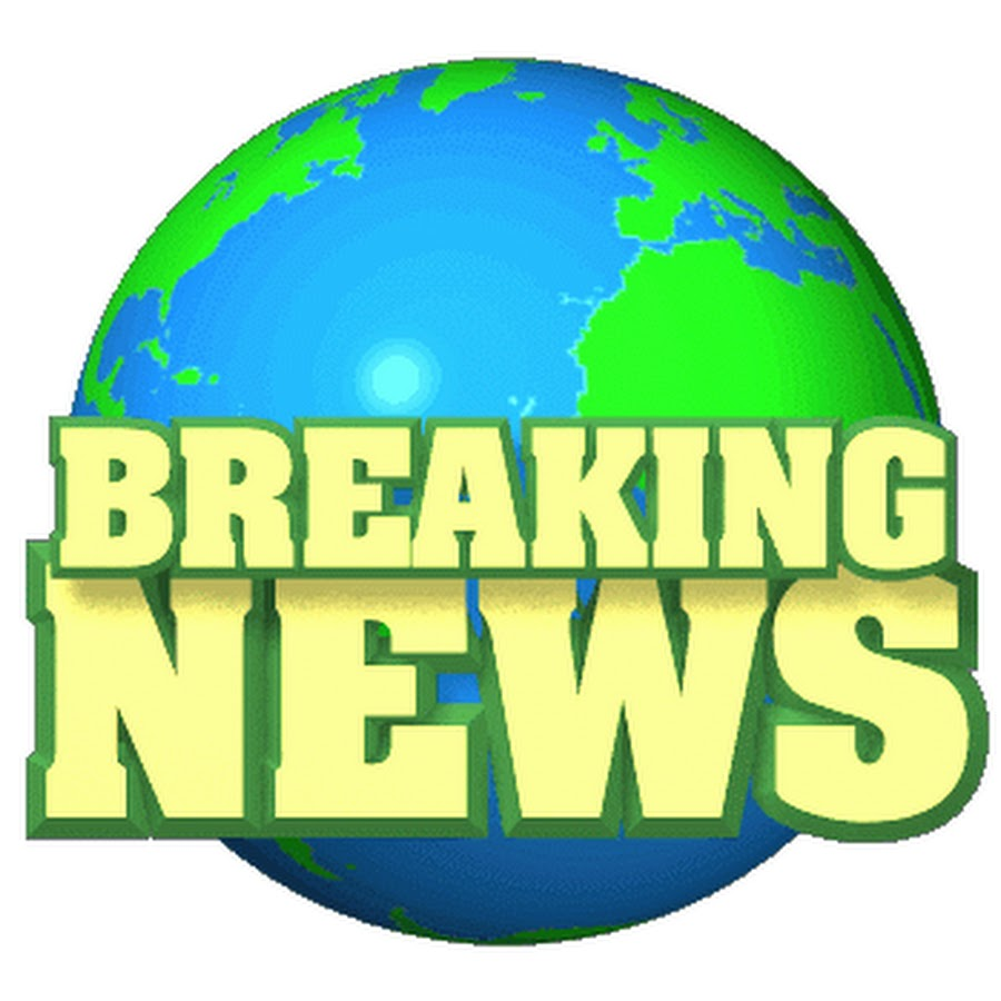 Breaking News Now - YouTube