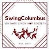 SwingColumbus