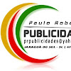 PAULO ROBERTO ARAÚJO DA SILVA